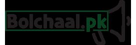 bolchaal