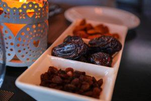 ramadan dates